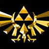 Triforce813's avatar