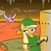 TriforceBrony's avatar