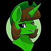TriforceEllie's avatar
