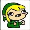 triforceftw's avatar