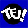 TriforceJ's avatar