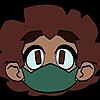 TriforceLegendX's avatar