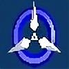 TriforceMaster001's avatar