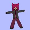 Triforceminer13's avatar