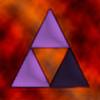 TriforceofDoom's avatar