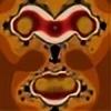 trifox77's avatar