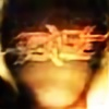 trige's avatar