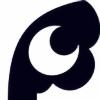 TrigenTi's avatar