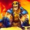 triger's avatar