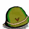 Triggahlead's avatar