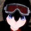 Trigger-Fairy's avatar