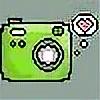 trigger-happy90's avatar