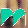 trigger-r's avatar