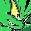Trigger07's avatar