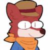 Trigger215's avatar