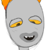 Triggerhappi's avatar