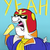 Triggerhappy01's avatar