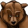 Triggerman's avatar