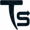 TriggerSpasm's avatar