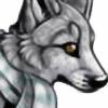 TriggerTeam's avatar