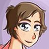 TriggyJ's avatar