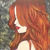 TrigintaTribus's avatar