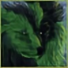 trigirl48's avatar