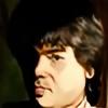 trigoaji's avatar