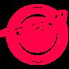 Trigon11's avatar
