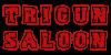 Trigun-Saloon