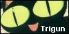 Trigunclub