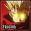 Trigunfreak's avatar
