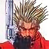 trigunmaxed's avatar