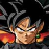 TriiGuN's avatar
