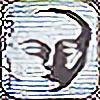 TRiiiBE's avatar