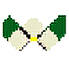 Triilium's avatar