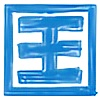 TriinErg's avatar