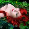 triinmic's avatar
