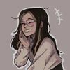 Triixonn's avatar