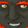 TRIK0's avatar