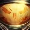 Trikan's avatar