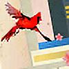 trikaratops's avatar