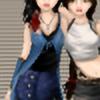 TrikaSabre's avatar