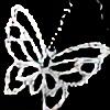 TriKir's avatar