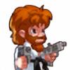 trikis21's avatar