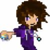 Trikk117's avatar