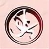 trikla's avatar