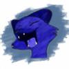 triktron's avatar