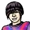 Trikucian's avatar