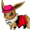 trikypokemonmaster's avatar
